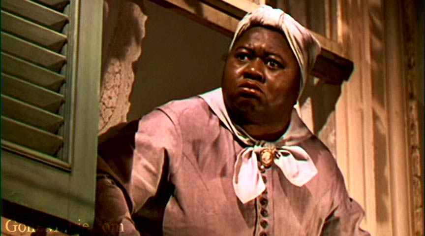 fat black women ponographic films